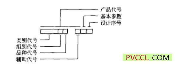 电路 电路图 电子 原理图 587_217