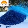 厂家供应ABS专用黑种 耐候性高 高级注塑母料电子电器色母粒
